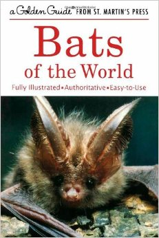 bats of world golden2