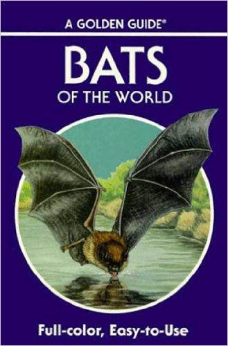 bats of world golden_